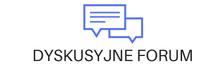 Dyskusyjne forum